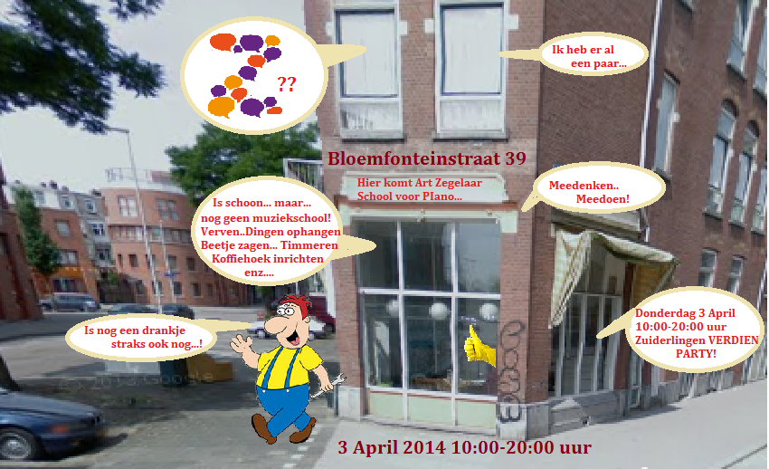 Zuideringenparty.png